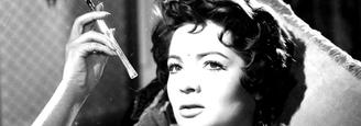 Muere Sara Montiel