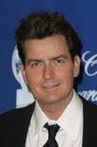 Charlie Sheen presentará una demanda a la CBS por la  cancelación
