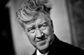 """A David Lynch no le salen las cuentas y no dirigirá el regreso de """"Twin Peaks"""""""