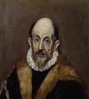 El Greco, de Italia a Toledo