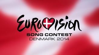 España estaría entre los primeros en Eurovisión