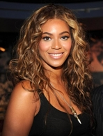 Beyoncé publica su quinto álbum de estudio por sorpresa en iTunes