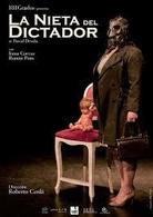Desde la mirada de la nieta de un dictador