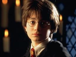 J. K. Rowling lleva la infancia de Harry Potter al teatro