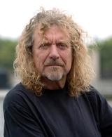 Robert Plant se desmarca de Led Zeppelin
