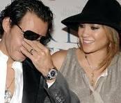 Marc Anthony y Jennifer Lopez ponen fin a su relación