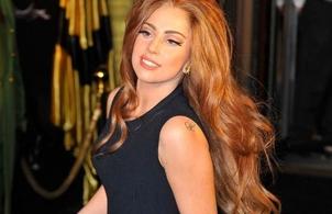 Lady Gaga critica el playback