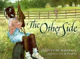 La película 'The other side', premio Phonetastic de Sitges