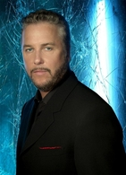 William Petersen : en cine?