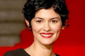 Audrey Tautou será la maestra de ceremonias del Festival de Cannes