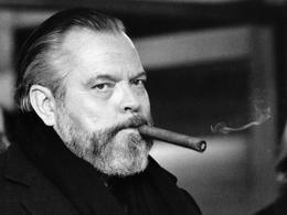 Muy pronto llega el estreno de una película inédita e inconclusa de Orson Welles