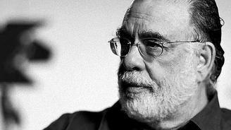El premio Princesa de Asturias de las Artes lo gana Francis Ford Coppola