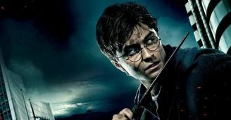 ¿Habrá octavo libro de la saga 'Harry Potter'?