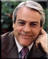 Kevin McCarthy falleció
