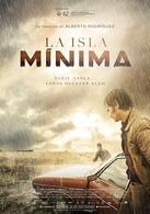 «La isla mínima» y «El Niño», las grandes favoritas para los Goya