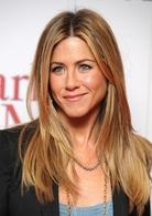 Jennifer Aniston quiere participar en una película de súperhéroes