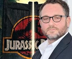 La cuarta entrega de 'Parque Jurásico' ya tiene director