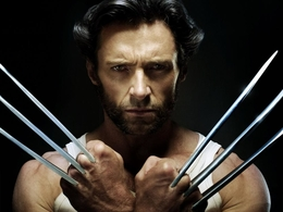 Hugh Jackman dejará de ser lobezno después de su próxima película
