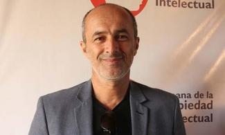 El actor peruano Carlos Alcántara será Simón Bolívar en la película «José 1823»
