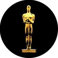 Oscars 2014: «Gravity» arrasa con siete estatuillas, pero no consigue alzarse con la de mejor película
