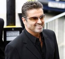 George Michael lanza nuevo disco