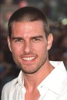 """Tom Cruise podría ser el sustituto de Sean Connery en el remake de """"Los Inmortales"""""""