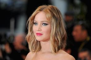 Jennifer Lawrence participará en el nuevo largometraje de James Cameron