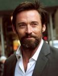 Otro papel dramático para Hugh Jackman en la adaptación de 'Six Years'