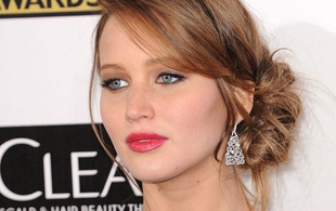 Jennifer Lawrence también se apunta a la 'American Bullshit'