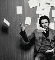 James Franco, Kate Hudson y Omar Sy son 'Good People'