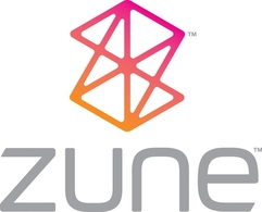 Zune muere el día 22