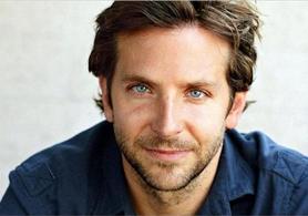 Bradley Cooper ¿el nuevo Indiana Jones?
