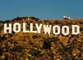 El futuro de Hollywood es latino