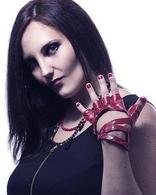 Bea Losán, la cantante Madrileña lanza su nuevo disco, AHORA O NUNCA