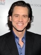 """Jim Carrey est en negociaciones para protagonizar """"Loomis Fargo"""""""