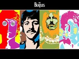 Los Beatles, en 3.000 páginas