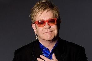 Elton John inaugurará el Festival de Cap Roig con un repaso de éxitos