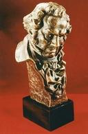 Los Goya, de capa caída