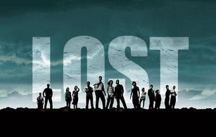 ¿Qué 'perdidos' se apuntan al reencuentro?