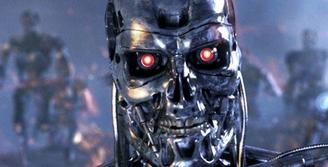 «Terminator 5» viajará al pasado y se estrenará en 2015