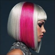 Cambios de Look 2013: Corte de pelo, maquillaje, manicura..