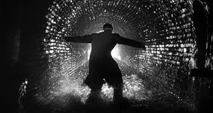 «El tercer hombre» se convertirá en un musical en 2016