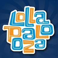 Festival Lollapalooza logra récord de asistencia con oferta variada de rock