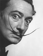 'Dalí', la exposición más visitada de Europa