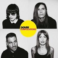 """Vuelve Dover con nuevo disco """"Complications"""""""