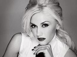 ¡Gwen Stefani nueva imagen de L'Oreal!