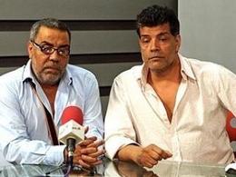 """Los Chunguitos: """"Entendemos de cine"""""""