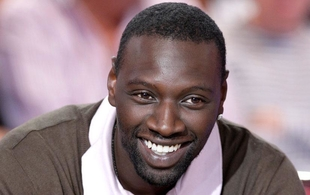 Omar Sy ( Intocable) se suma a 'X-Men: Days of Future Past'