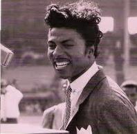 Little Richard se retira