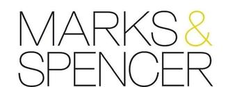Marks & Spencer ¿Otra vez en España?